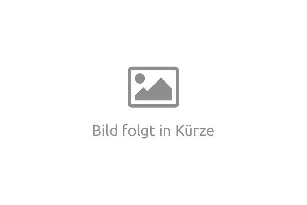 Fliesen verlegen Bonn