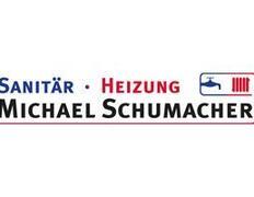 Fliesenleger Roder - Partner SHK Schumacher